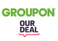 Groupon / Our Deal